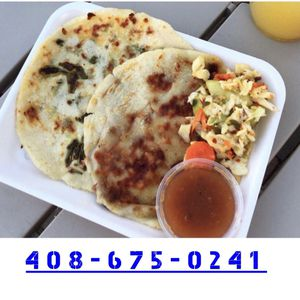 For Sale POPUSAS Today MONDAY for Sale in Mount Hamilton, CA