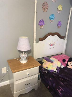 Twin bedroom set for Sale in Murfreesboro, TN