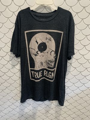True religion shirt for Sale in Whittier, CA