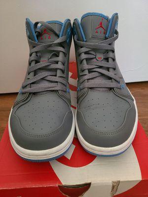 Nike air Jordan Flight 1 for Sale in West Covina, CA