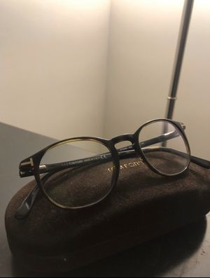 TOM FORD glasses frame for Sale in Herndon, VA