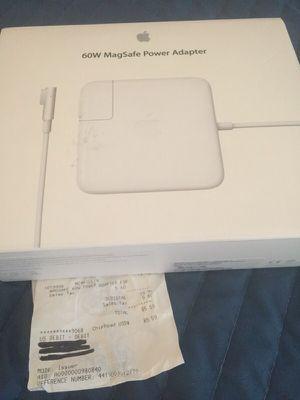 Apple MacBook Power Adaptor for Sale in Seattle, WA
