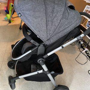 Evenflo Stroller for Sale in San Diego, CA