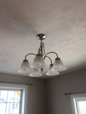 Chandelier for Sale in Acton, MA
