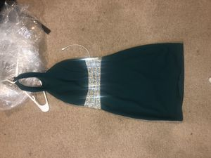 Dress for Sale in Chandler, IN