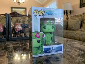Disney Moana te fiti Funko for Sale in Anaheim, CA