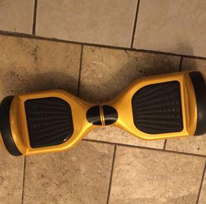 Hoverboard for Sale in Detroit, MI
