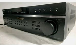 Sony STR-DE197 Stereo Receiver *TESTED* for Sale in Bell Gardens, CA