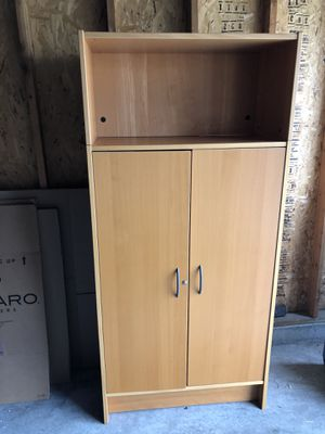 Cabinet for Sale in Littleton, CO