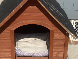 Dog House for Sale in Lake Elsinore,  CA
