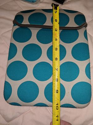 Thirty-One Tablet Case for Sale in Charleston, WV