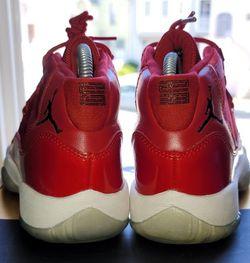 Jordan 11 for Sale in San Francisco,  CA