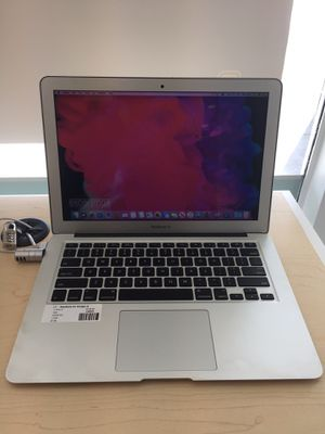 "11"" MacBook Air for Sale in Palm Bay, FL"