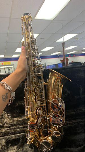Saxophone Jupiter for Sale in Houston, TX