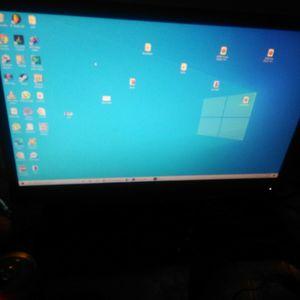 HP Desktop Computer 💻 for Sale in Queens, NY