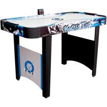 """48"""" MD Sports Air Hockey Table for Sale in Corona, CA"""