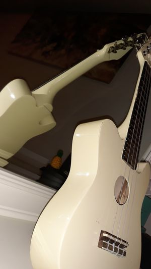 Mahalo ukelele really good #fun #fresh # love that for Sale in Medford, OR