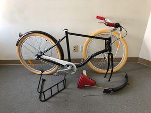 Republic Bike for Sale in San Diego, CA