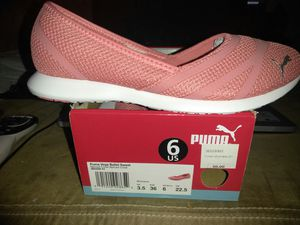 Puma VEGA BALLET SWEET for Sale in Las Vegas, NV
