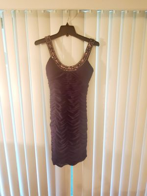 Cache Dress size 2 for Sale in Carnegie, PA