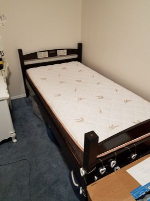BUNK BEDS for Sale in McMinnville, OR