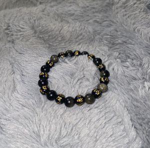 Om bracelet pulsera for Sale in Miami, FL