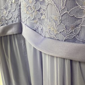 Pair Of Bridesmaids Dresses for Sale in Export, PA