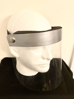 Face Shield for Sale in Clarksburg, MD