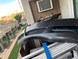 335 bmw front bumper for Sale in Paramount, CA