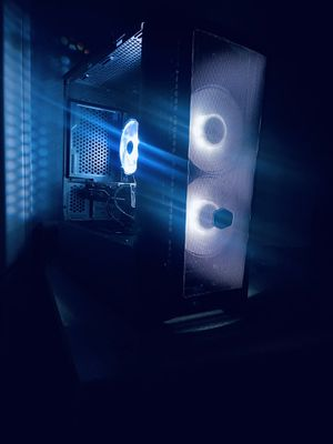 BLACK OPS COLD WAR READY GAMING PC for Sale in Oceanside, CA