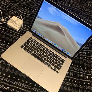 MacBook Pro for Sale in Yakima, WA