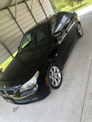 2009 BMW 535i for Sale in Nashville, TN
