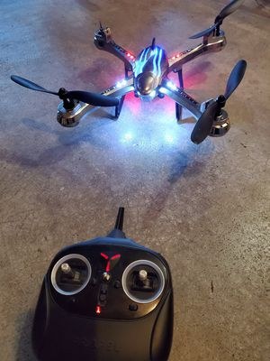 DJI Drone used for Sale in Lynnwood, WA