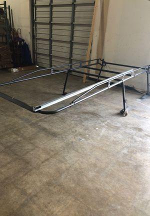 1/2 ton ladder racks for Sale in San Antonio, TX