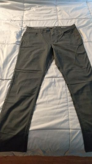 Michael kors pants brand new for Sale in Middletown, NY