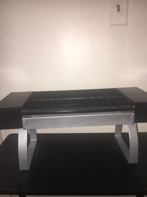 Monitor Stand for Sale in WESLEYAN COL, NC
