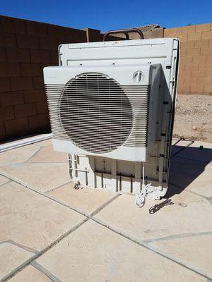 Bonaire window cooler for Sale in Phoenix, AZ