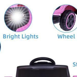 Brandnew Powerwheel for Sale in Gadsden, SC