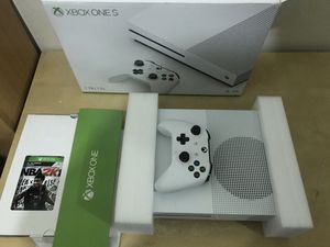 Xbox One S 1TB System | Like New for Sale in New York, NY