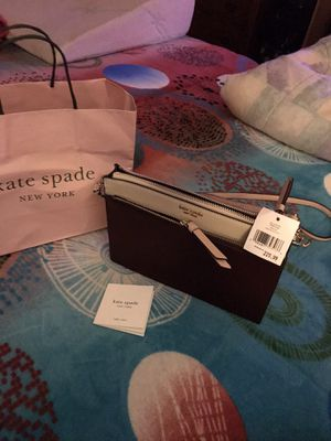 Brand new 100% Authentic Kate Spade Bag for Sale in Sunrise, FL