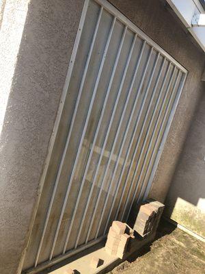Security door for Sale in Selma, CA