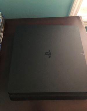 SONY PS4 pro 1TB with Controller and Cord for Sale in Phoenix, AZ