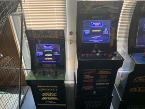 Game room for Sale in Camden, AL