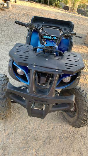250cc quad for Sale in Selma, CA