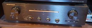 Marantz stereo amplifier for Sale in Queens, NY