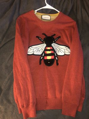 Gucci Sweater for Sale in Lynchburg, VA