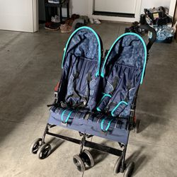 Stroller for Sale in Washougal,  WA
