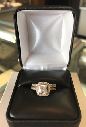 10kt Ring for Sale in Durham, NC