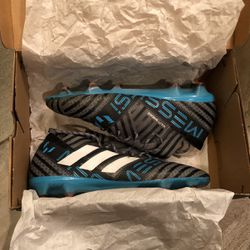 Adidas Nemeziz Firm Ground Soccer Cleats for Sale in New Albany,  OH