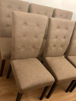 chairs for Sale in Gresham,  OR